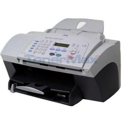 HP Officejet 5110-v